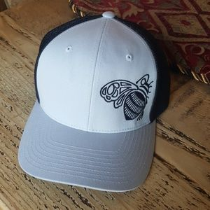 Tequila Patron baseball hat
